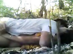 Hot Indian Girl  enjoyed with her BF in Outdoor