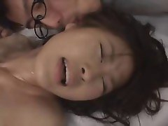 Good massage 4 (Part 3)