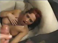 Group sex  housewife