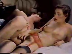 Annette Haven Vintage Porn