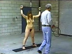 FCV-089 - JULIA WHIPPED