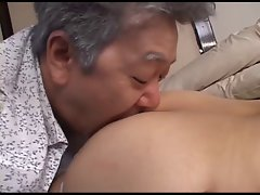 Busty Mature Spa Worker Pt. 3 - Cireman
