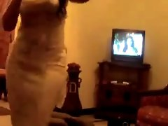 Very Hot Khaliji Dance