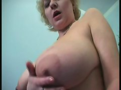 hugh titted mature fucked