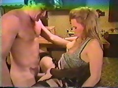 Kerri Downs Cums