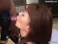 wife bondage sex and wife pain suffer pleasure