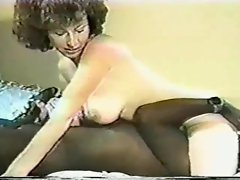 Cuck Classic - Ivory and Eddie Pt 1