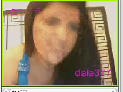 dala3 tunisian tunisienne arab sex cam sex strip paltalk