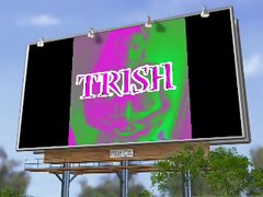 Crazy bitch fucks black guy fresh out of prison