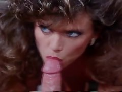 Tracy Adams &amp, Eric Edwards - Vintage porn