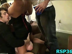 Teens - kissed, fucked