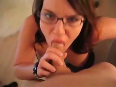 German fucking with anal and cumshot -