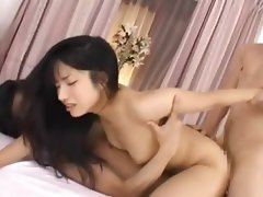 asian groupsex with fine japanese