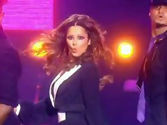 cheryl cole and lasses aloud sexual compilation 3