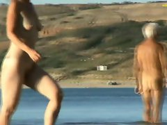 nudebeach fun 2