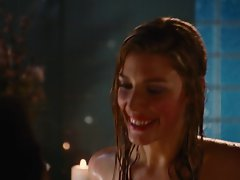 Jessica Pare&amp,#039, - Hot Tube Time Machine