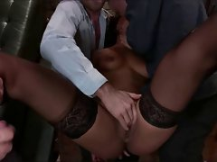 Leilani Part1  N15