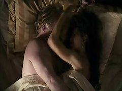 Marrisa Tomei sex scene