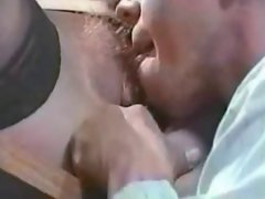 Tracey Adams - Naughty 90&amp,#039,s