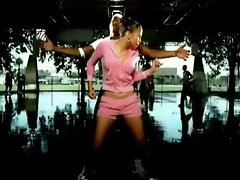Porn Music Video J-Lo I&amp,#039,m Real