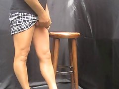 Upskirts Pantyhose Stockings X25