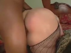 BBW FAT ASS CELLULITE BITCH!