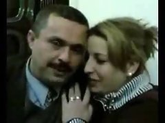 arabic couples.swingers