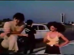 Full Movie - Kay Parker - Fast Women -1981 - by arabwy