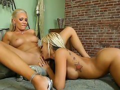 Watch the sexiest xxx wildcat milfs get stroke !