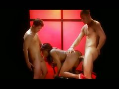 Erotic enchantment with jada fire