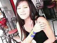 My Holiday Thai Ladyboys 4