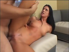 India Summer lovely hardcore sex scene