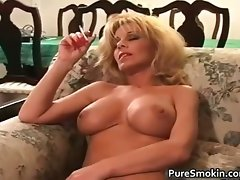 Vibrating sex toy And Cigarettes s and m movie movie part6