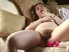 Shaggy mature whore prt 2