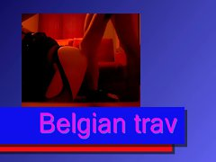 belgian trav in activity