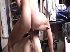 slutty wife assfucking doggystyle