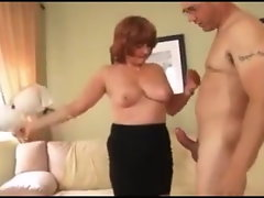RELOAD COMBINED - Aged Cheating wife