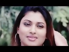 Randy indian attractive episodes in Tamil movie